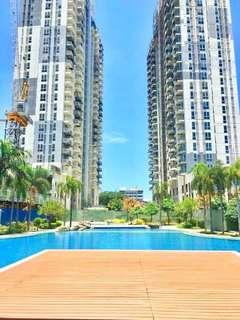 Kasara Rent to own condo