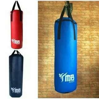 Samsak KMB 80cm - - Sansak Murah - Samsak Muaythai Boxing MMA