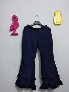 Celana+baju take all