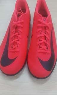 "Sepatu Futsal Nike Mercurial CR7 ""limited edition"""