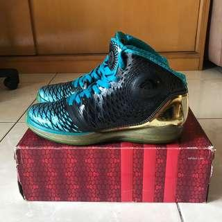 Adidas D Rose 3.5 Year of the Monkey EU 46