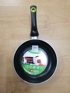9bf8a25a3e non stick frying pan | Kitchen & Appliances | Carousell Philippines