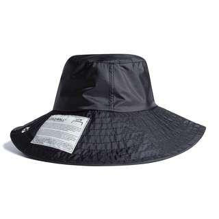INSTOCK A-Cold-Wall* ACW Bucket Hat