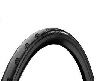 Continental Grand Prix 5000 Tyre