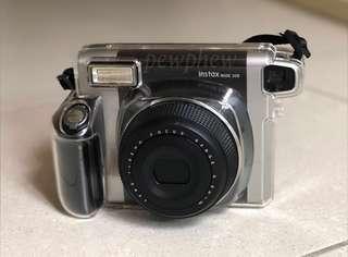 ✨✅PROMOTION ✅✨ Rental of Instax Wide 300 Fujifilm