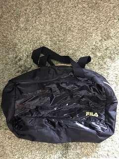FILA運動袋