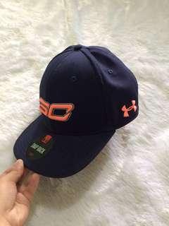 UNDERARMOR CAP