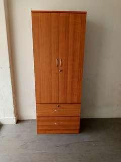 FRRE DELIVERY Wardrobe Cupboard