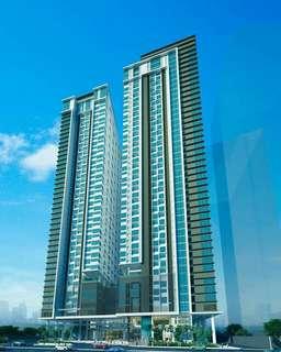 #Condominium Investment