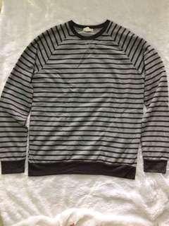 Fifty Percent Men Sweatshirt