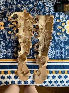 Egyptian Sandals