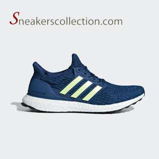 300a911ef adidas Ultraboost Shoes Men