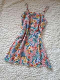 Camri dress