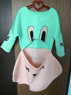 🚚 Maternity Photoshoot Dress