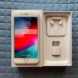 Iphone 8 Plus 64gb FU Ntc