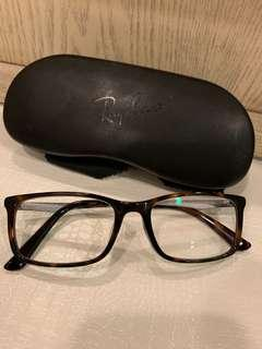 Rayban Spectacle Frames