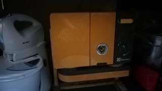 Blender Electrolux for sale