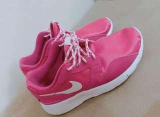 Nike Kaishis Running Shoes original