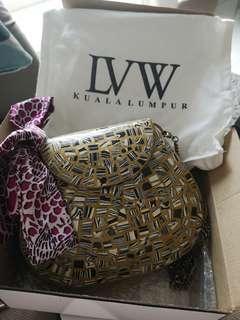 LVWKL bag