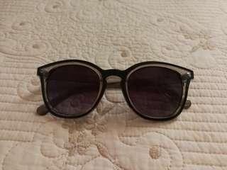 Sunglasses freesf