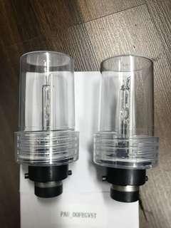 Headlight hid bulbs for toyota estima acr50 camry 2010
