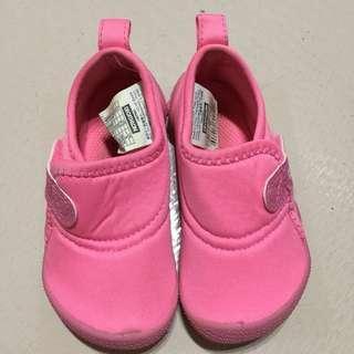 🚚 嬰兒學步鞋、女童鞋14.5公分