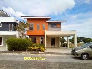 Riverbend Lot / H&L For Sale Sta. Rosa Laguna Eyon City