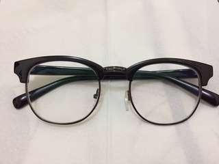 kacamata murah min 1