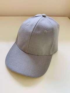 🚚 Plain cap