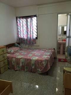 Blk 146 Jalan Bukit Merah for rental, perfect for tenant near SGH