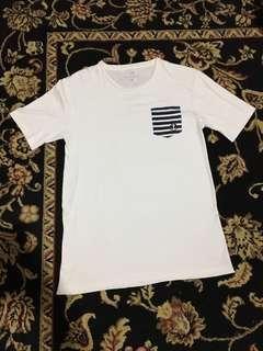 T-shirt GIORDANO 100% Original
