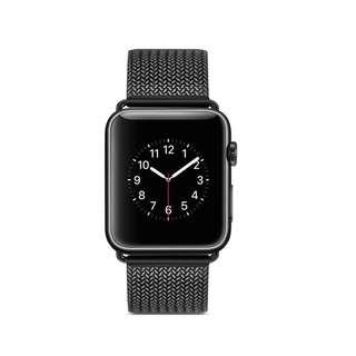 Apple watch band - stainless steel