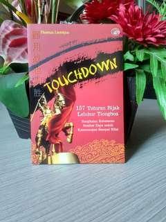 [PRELOVED] THOMAS LIEMTJOE - 157 TUTURAN BIJAK LELUHUR TIONGHOA