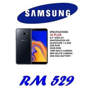 j4 | Samsung | Carousell Malaysia