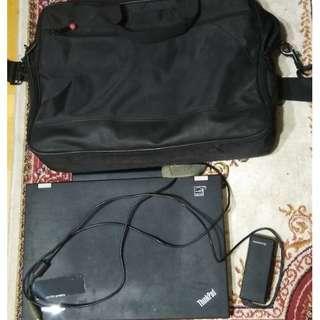 Lenovo ThinkPad T430 Intel Core i5-3230M Processor