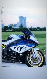 S1000rr 9h Ceramic Coating Promo Motorbikes Motorbikes For Sale
