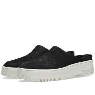 🚚 Nike Air Force 1 拖鞋 懶人鞋