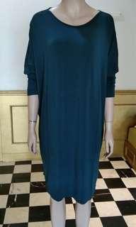 Dress polos Giordano
