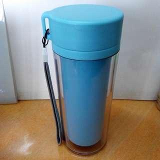 膠水樽/杯