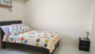 Room for rent sta. Mesa