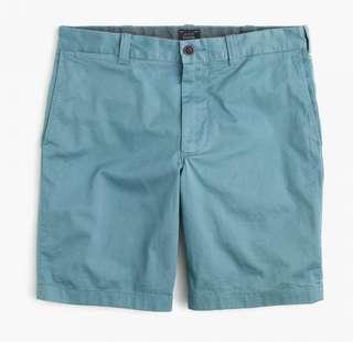 Jcrew Short Pants