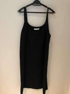 Lalu Dress