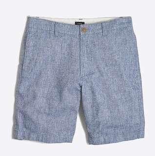 Jcrew Shortpant