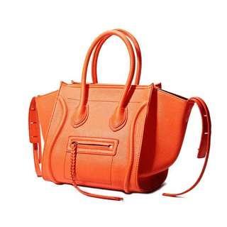 Working/Casual Handbag (Large)