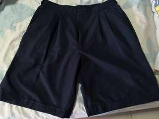 🚚 Riverside Sec Sch pants