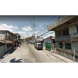 Property for Sale at 18th Avenue, Murphy Quezon City