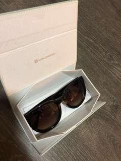Louis Quatorze Sunglasses