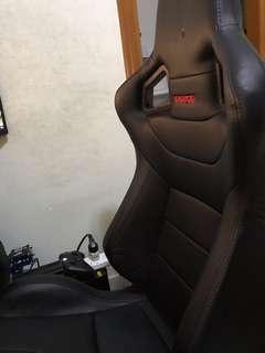 賽車椅 賽車座椅