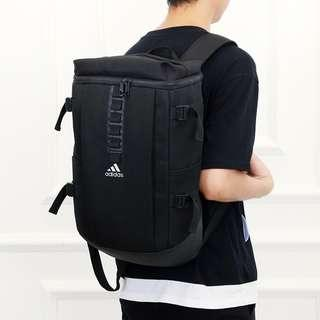 🚚 💥Adidas Large Capacity 35L backpack