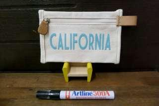 A gift from California #gift